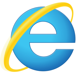 ie10 for win7 64位 v10.0.9200.16521 官方版