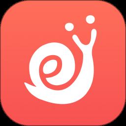 拓词app v9.03 安卓版