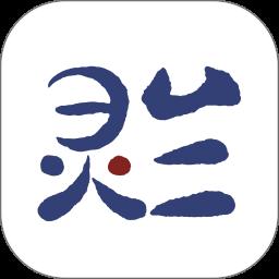 �`�m中�t最新版v2.0.4 安卓