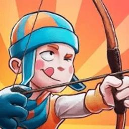 弓箭手的故事官方版