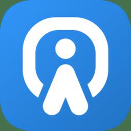游团游戏平台v1.3.5 安卓版