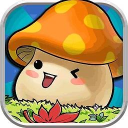 冒险王3ol手游电脑版 v10.0.3 最新版