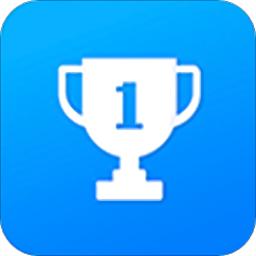 销冠神器app