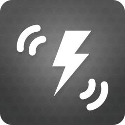 噪音检测仪软件(noise checker)