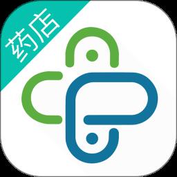 友德医药店端手机版 v0.7.8 安卓版