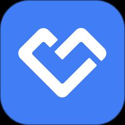 心康助手官方版 v2.6.2 安卓版