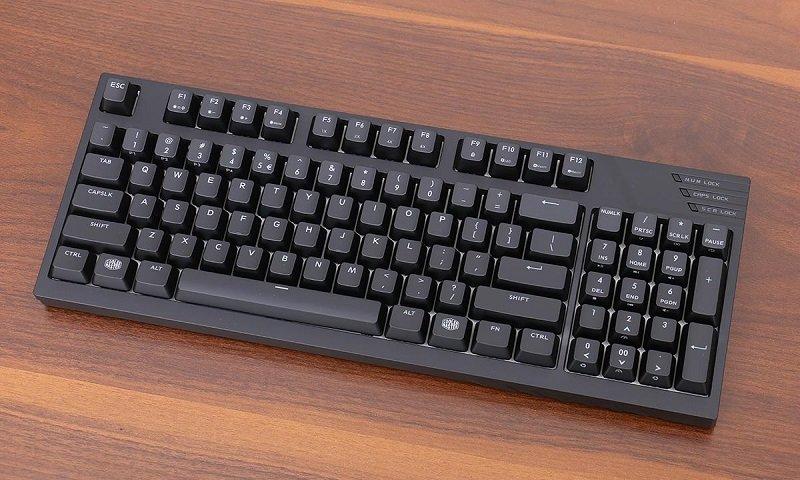 万能键盘记录器最新版(keyboardspy) v9.0 中文版