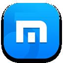 傲游浏览器mac官方版 v5.1.134 最新版