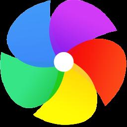 360极速浏览器手机版v1.0.100.1080 安卓官方版