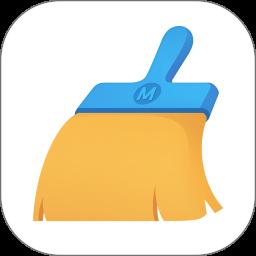 猎豹清理大师手机版 v6.16.9 安卓最新版