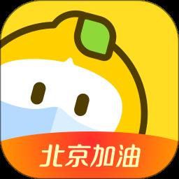 柠檬爱美客户端 v3.13.1 安卓版