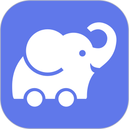 象司�C官方版v2.4.0 安卓最新版