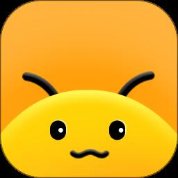 蜜蜂打卡app v1.0.6 安卓版
