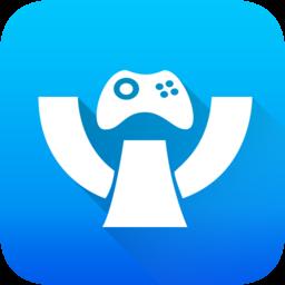 天宇游戏平台 v4.0.1 安卓最新版