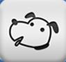小海狗种子搜索
