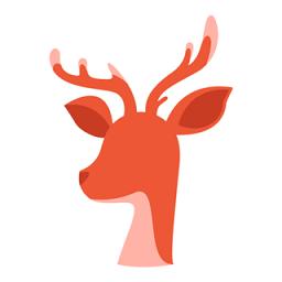 小鹿中�t�h程�件v2.0.16 安