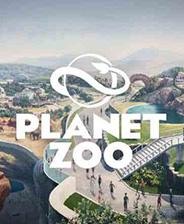 动物园之星电脑版(planet zoo)