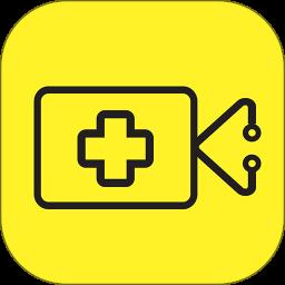温暖医生软件 v2.4.8 安卓版