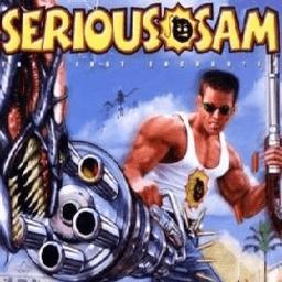 英雄萨姆游戏 v2.2.3 安卓官方版