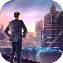 小米游戏谁是首富 v1.0.29 安卓版