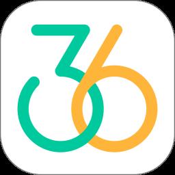 36招聘app