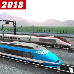 俄罗斯火车模拟器最新版 v108.3 安卓版