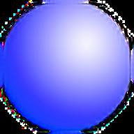 双色球概率计算器最新版