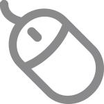 龙族鼠标连点器官方版