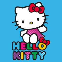 凯蒂猫大侦探手游 v6.8 安卓版
