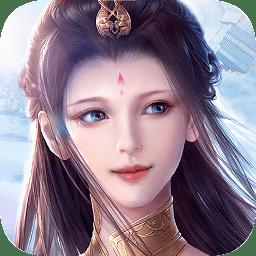 仙恋九歌bt版v1.3.3 安卓版