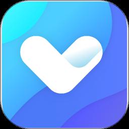 健康邯郸客户端 v1.0.18 安卓最新版