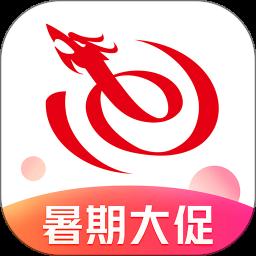 艺龙旅行网购机票v9.70.4 安卓版