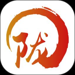 甘肃陇政通 v1.2.4.9 安卓版