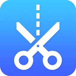 抠图换背景app v1.1.2 安卓版