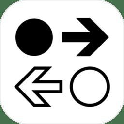 移子棋最新版v0.41 安卓版