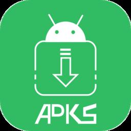 xapks安装器2020 v1.1.1 安卓版