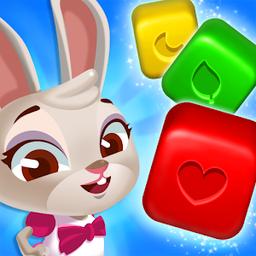 兔子消消乐最新版 v20.0728.00 安卓版