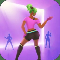 街舞女孩游戏 v1.0.1 安卓版