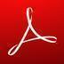 adobe reader 8.0简体中文版