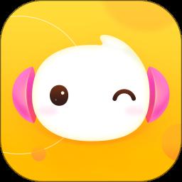 kk美女直播客户端v6.8.5 安卓版