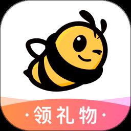 来疯直播appv7.0.7 安卓版