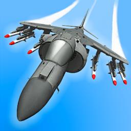 闲置空军基地中文版 v0.17.0 安卓版