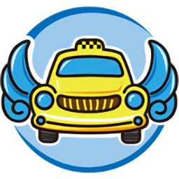 飞嘀打车软件