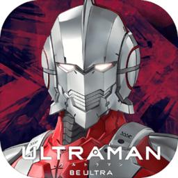 机动奥特曼手游 v1.0.35 安卓版