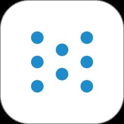 点书手机版 v1.5.7 安卓版