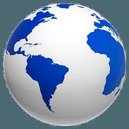 安卓自��g�[器(web�g�[器) v3.2.5 安卓版
