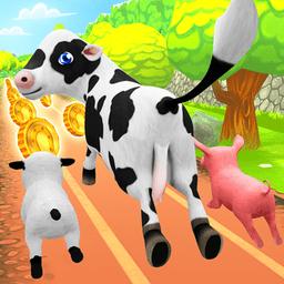 宠物跑酷手游 v1.5.3 安卓版