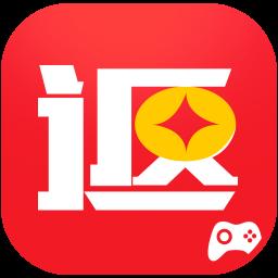 快返手游app最新版
