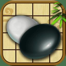 中至围棋手机版 v1.0 安卓预约版