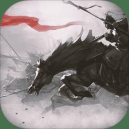 代号溥天手游 v1.0 安卓预约版